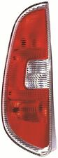 Skoda Roomster 2006-2016 Rear Tail Light Lamp N/S Passenger Left