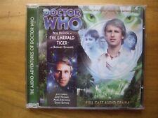"""Doctor Who mécanoïde avec lance-flamme La Chase Dalek ennemi Classique 5/"""" figure"""