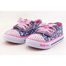 Chaussures décontractées moyen pour garçon de 2 à 16 ans