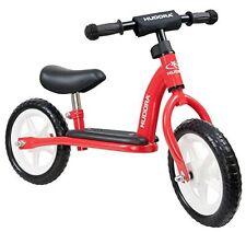 HUDORA Laufrad die Kleinsten Einsteiger-Laufrad mit 10 Zoll EVA-Reif Toddler