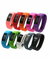 Garmin Vivofit Fitness Activity Watch GRADEs