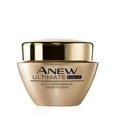 Avon Anew Ultimate Multi Performance night Cream~ 50ml ~ New & Sealed