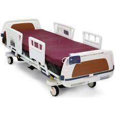 Medical Furniture Ebay