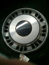 WHEEL COVER 24-HOLE TYPE FITS 86-87 CAPRICE 35118