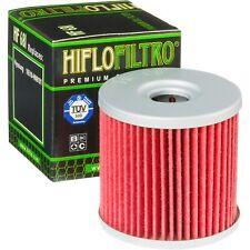 HiFlo - HF681 - Oil Filter Hyosung GT 650,GT 650 S,GV 650,GT 650 R,GT 650 R EFI,