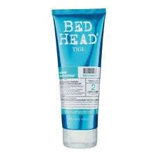 Tigi Bead Head Urban Anti Dotes Recovery Conditioner 6.76 oz