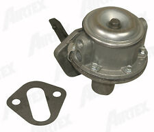 Mechanical Fuel Pump Airtex 572