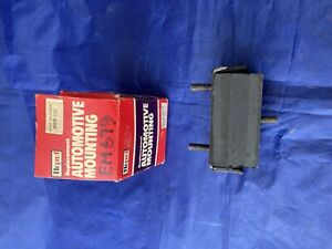 Rear Engine Mounting for Morris Marina [see pic 2 for application list ] MRM135