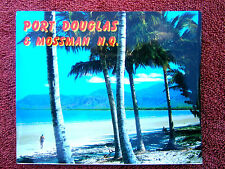 PORT  DOUGLAS  AND  MOSSMAN   NORTH   QUEENSLAND   VIEW  FOLDER     [20]