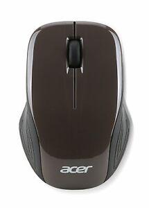 Acer Computer Wireless Optisch