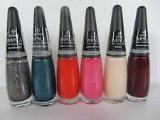 6 PACK - IMPALA NAIL POLISH by DEVOTED CREATIONS