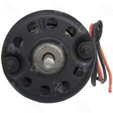 Parts Master 35502 New Blower Motor Without Wheel