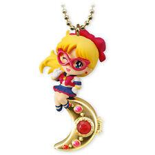 Sailor Moon - Twinkle Dolly 4 Charm Phone Strap - Sailor V Original Venus Minako