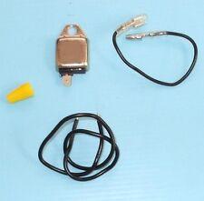 ISEKI AC1 AC2 AC3 KC2 KC2F KS280 ELECTRONIC IGNITION MODULE REPLACES POINTS