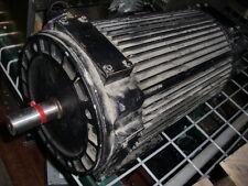 POWERTEC BRUSHLESS DC MOTOR                 A18AMA1000100000