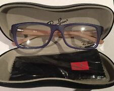 Unisex Adult Full Rim Glasses Frames