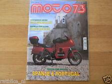 M9211-DOOHAN HONDA POSTER,SUZUKI GSX1100G,DUCATI 900SSR,VESPA CLUB,D VOS,ARIEL