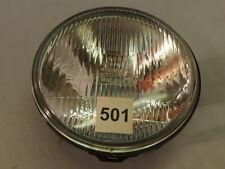 SUZUKI VS800 VS750 VS1400 LS650 intruder KOPLAMP glas HEADLIGHT unit 35121-38A41