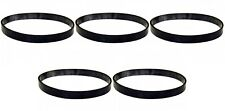 Vacuum Cleaner Belts for Fantom Thunder 71023 5 Belts