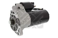 Anlasser/Starter MAPCO 13863 für VW