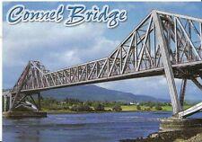 John Hinde Ltd Collectable Argyllshire Postcards