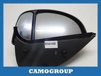 Left Wing Mirror Left Rear View Mirror Cedam FIAT Ducato 99