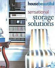 House Beautiful Sensational Work Spaces, Gura, Judith, New Book