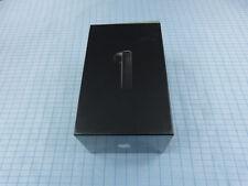 Original Apple Bluetooth Headset MA817ZM/A für iPhone! NEU&OVP! Versiegelt! RAR!