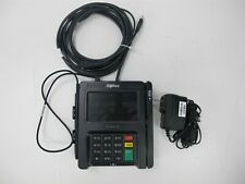 Ingenico iSc Touch 250 Credit Card Machine Isc250-V4