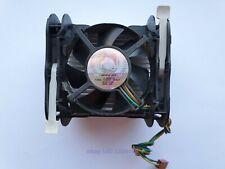 Intel Socket 478 Cooler Heatsink Nidec Corp 315 g