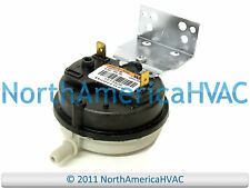 "OEM Tempstar Heil ICP Furnace Air Pressure Switch 1174276 .59"" WC"