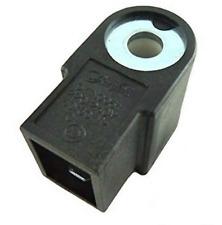 Danfoss 071N0010 Bfp Pump Coil 240V