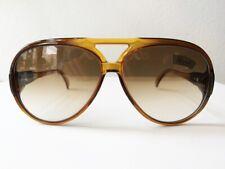 NOS Vintage Persol P210 Sunglasses Gradient Lens