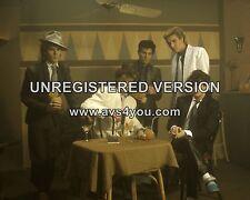 "Duran Duran 10"" x 8"" Photograph no 34"