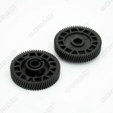 2x Cog Repair part for Servomotor Transfer Gearbox for BMW X5 (F15) NEW