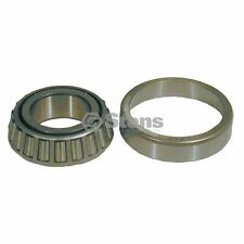 Stens 215-285 Tapered Bearing Set Fits Gravely 038199