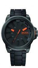 Hugo Boss Orange New York Watch. Brand new in box RRP £159