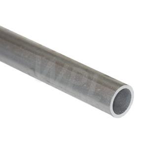 Scaffold Tube / Handrail - Galvanised Tube Length Kee Allen Key Clamp Klamp Fast