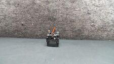 1y5508 BMW e61 525d 530d VALVOLA BLOCCO Sospensioni Pneumatiche Compressore Asse Posteriore
