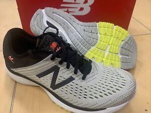New Balance 860 V10 Running Shoes Size 10.5 NEW