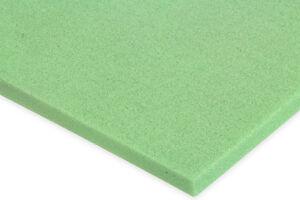 Strucell PVC Foam Core 10mm (1020x1090) 2 sheets