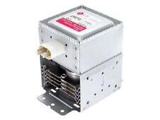 Pièces magnétrons pour four à micro-ondes