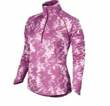 Nike Polyester Regular Size Activewear for Women