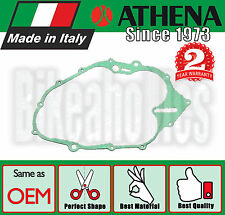 Best Quality Clutch Cover Gasket- Yamaha XT 600 H  - 1988