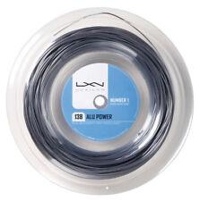 LUXILON Big Banger Alu Power 138 200 M Tennis String Reel