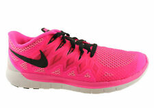 Flat (0 to 1/2 in.) Women's Nike Free