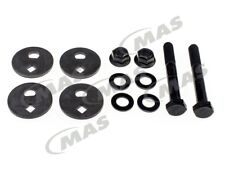 Alignment Caster/Camber Kit-RWD Front Upper MAS AK85280