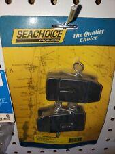 Seachoice 88011 Outrigger Clips