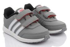 adidas Freizeit Turnschuhe Sneaker für Mädchen aus