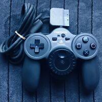 Namco Jogcon Controller Japan PS1 PSX Playstation 1 Sony